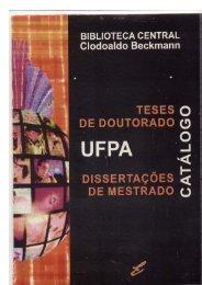 catalogot&dv1.pdf