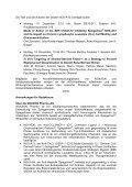 Zwei Poster-Präsentationen und zwei Vorträge zu NOXXON ... - Seite 2