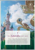 Disneyland Paris - Page 2