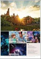 Disneyland Paris - Page 7
