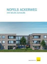 Nofels Ackerweg