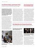 das tor - Heimatverein Düsseldorfer Jonges - Seite 4