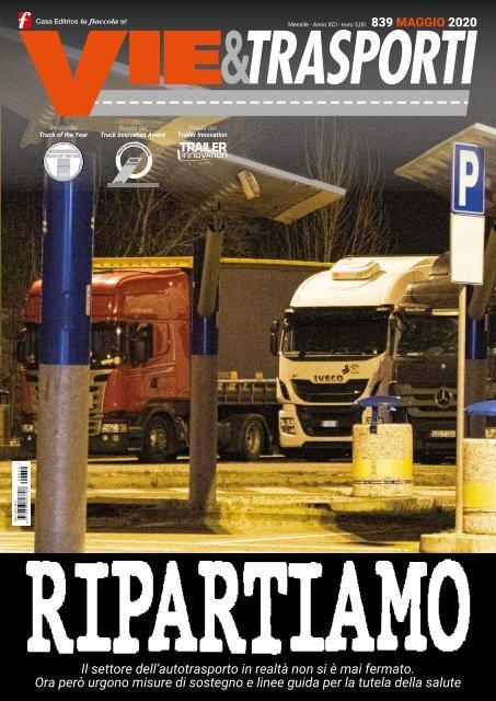 CAMION TRASPORTO CORRIERE SPRINTER DHL CON MULETTO IN PLASTICA DI ALTA QUALITA/'