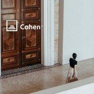 ENG Global Wealth Management - Grupo Cohen