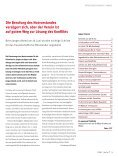 das tor - Heimatverein Düsseldorfer Jonges - Seite 3