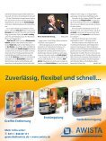 das tor - Heimatverein Düsseldorfer Jonges - Seite 7