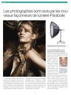 Profot iMaging 01-20 FR - Page 4