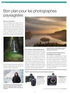 Profot iMaging 01-20 FR - Page 6