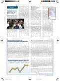 Bildungs - IHK Bonn/Rhein-Sieg - Seite 4