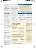 Bildungs - IHK Bonn/Rhein-Sieg - Seite 5