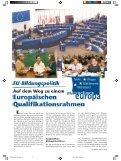 Bildungs - IHK Bonn/Rhein-Sieg - Seite 6