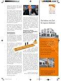 Bildungs - IHK Bonn/Rhein-Sieg - Seite 7