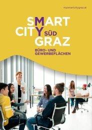 Smart City Süd_Broschüre_Büro-&Gewerbeflächen