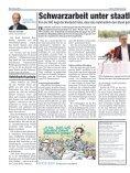 Post: Organisierte Schwarzarbeit? - Page 2