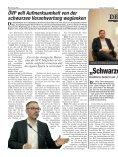 Post: Organisierte Schwarzarbeit? - Page 4