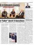 Post: Organisierte Schwarzarbeit? - Page 5
