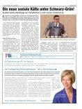 Post: Organisierte Schwarzarbeit? - Page 7