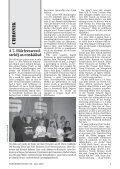 .UMMER - Nordfriisk Instituut - Seite 3