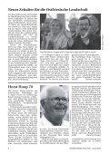 .UMMER - Nordfriisk Instituut - Seite 4