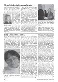 .UMMER - Nordfriisk Instituut - Seite 6