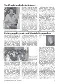 .UMMER - Nordfriisk Instituut - Seite 7