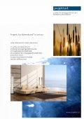 Ganzseitiger Fotoausdruck - bauart Bauträgergesellschaft mbh - Seite 2