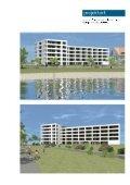 Ganzseitiger Fotoausdruck - bauart Bauträgergesellschaft mbh - Seite 4