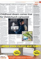 The Star: June 04, 2020 - Page 3