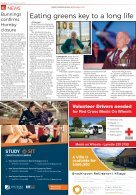 The Star: June 04, 2020 - Page 6