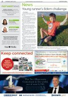 Nor'West News: June 04, 2020 - Page 2