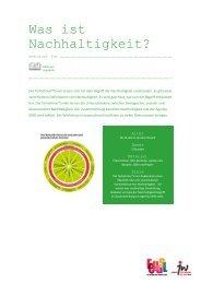 WasistNachhaltigkeit_Agenda2030