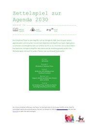 Zettelspiel_Agenda2030