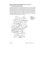 Methodik, pdf - Bundesamt für Naturschutz