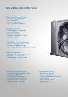 Güntner GACV Luftkühler - Page 4