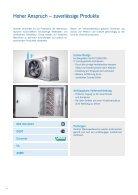 Güntner GACV Luftkühler - Page 6