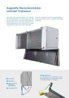 Güntner GACV Luftkühler - Page 7