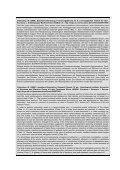 Seeuferrenaturierung - Arbeitsgruppe Bodenseeufer (AGBU) - Seite 4