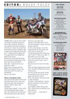 Dirt and Trail June 2020-2 - Page 4