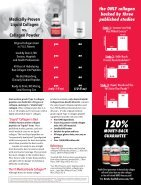 Better Nutrition June 2020 - Page 5
