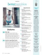 Better Nutrition June 2020 - Page 6