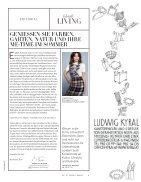 falstafflivingAT_2020-06-05_2020_04 - Page 5