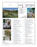 falstafflivingAT_2020-06-05_2020_04 - Page 6