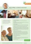 Der Augustdorfer: Petite Provence - Seite 2