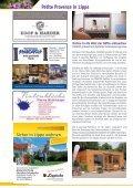 Der Augustdorfer: Petite Provence - Seite 4