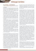Der Augustdorfer: Petite Provence - Seite 6
