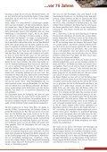Der Augustdorfer: Petite Provence - Seite 7