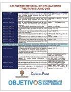 REVISTA EXCELENCIA JUNIO  (1) - Page 2