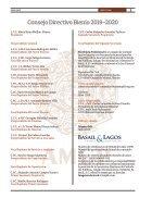 REVISTA EXCELENCIA JUNIO  (1) - Page 3