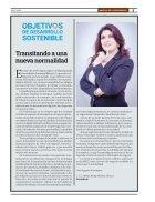 REVISTA EXCELENCIA JUNIO  (1) - Page 5