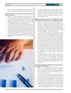REVISTA EXCELENCIA JUNIO  (1) - Page 7